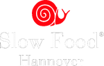 Slow Food Hannover